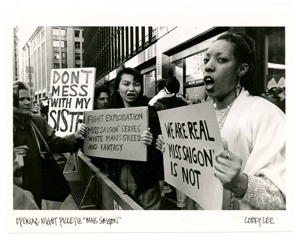 Our History Asian Americans for Equality