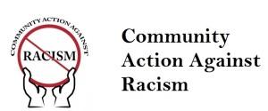 CAAR Logo